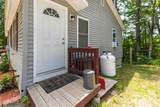584 Chestnut Hill Road - Photo 15