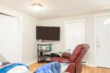 584 Chestnut Hill Road - Photo 16