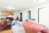 584 Chestnut Hill Road - Photo 17