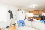 584 Chestnut Hill Road - Photo 18