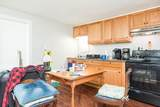 584 Chestnut Hill Road - Photo 19