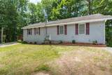 584 Chestnut Hill Road - Photo 2