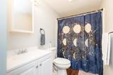 584 Chestnut Hill Road - Photo 21