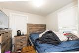 584 Chestnut Hill Road - Photo 22