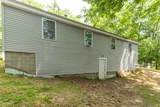 584 Chestnut Hill Road - Photo 25