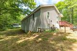 584 Chestnut Hill Road - Photo 26