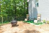 584 Chestnut Hill Road - Photo 3