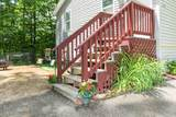 584 Chestnut Hill Road - Photo 4