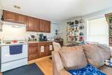 584 Chestnut Hill Road - Photo 5