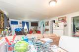 584 Chestnut Hill Road - Photo 7