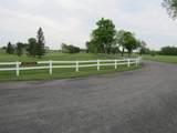 230 Route 129 - Photo 40