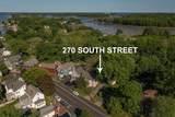 270 South Street - Photo 2