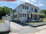 558 Hillsboro Street - Photo 1