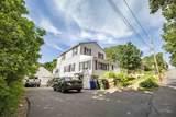 341 West Mitchell Street - Photo 2