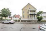 478 Hevey Street - Photo 1