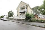 478 Hevey Street - Photo 2