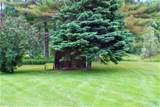 196 Cedar Drive - Photo 4