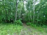 5 Hickory Ridge Road - Photo 3