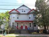 313-315 North Street - Photo 1