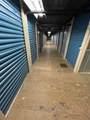 59 Harwood Hill Road - Photo 14