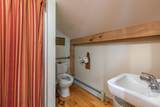 848 South End Road - Photo 12