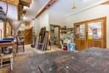 848 South End Road - Photo 24
