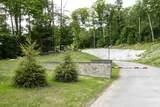 140 Lodge Road - Photo 30