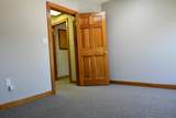 25 Country Club Drive - Photo 9