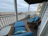707 Ocean Boulevard - Photo 15