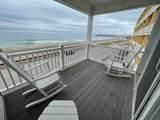 707 Ocean Boulevard - Photo 21