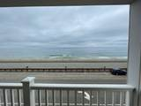 707 Ocean Boulevard - Photo 23