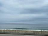 707 Ocean Boulevard - Photo 27