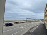 707 Ocean Boulevard - Photo 28