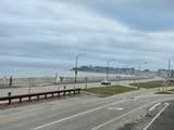 707 Ocean Boulevard - Photo 29