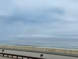 707 Ocean Boulevard - Photo 30