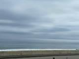 707 Ocean Boulevard - Photo 31