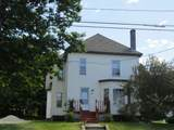 56 Laurel Street - Photo 2