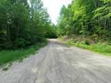 1375 Stinson Lake Road - Photo 19