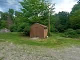 1375 Stinson Lake Road - Photo 22