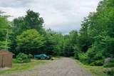 1375 Stinson Lake Road - Photo 23
