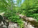 1375 Stinson Lake Road - Photo 28