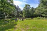 34 Hidden Meadows Lane - Photo 29