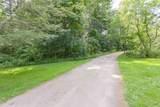 34 Hidden Meadows Lane - Photo 40