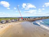 445 Ocean Boulevard - Photo 4