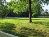 48 Pine Grove Road - Photo 24