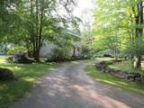 48 Pine Grove Road - Photo 3