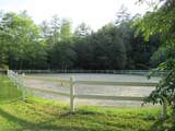 48 Pine Grove Road - Photo 5