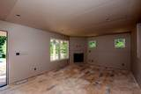 14 Donica Road - Photo 4