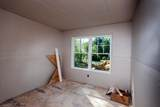 14 Donica Road - Photo 6