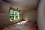 14 Donica Road - Photo 9
